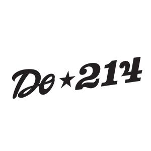 Do214.jpg