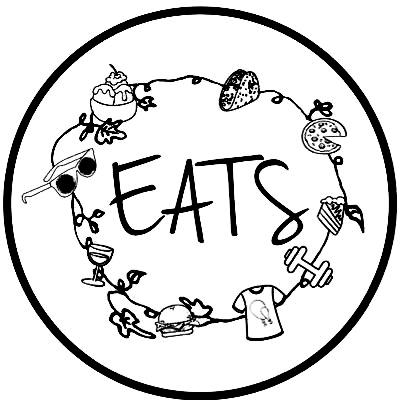 EatDallas.jpg