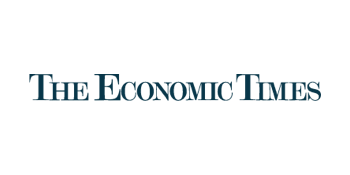 EconomicTimes SourceFunding.org.png