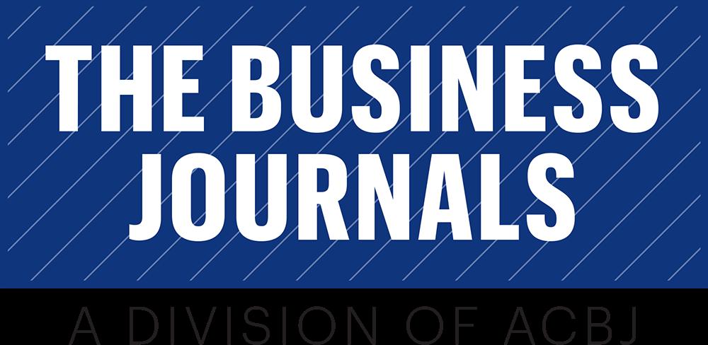 bizjournals-logo-schema.png