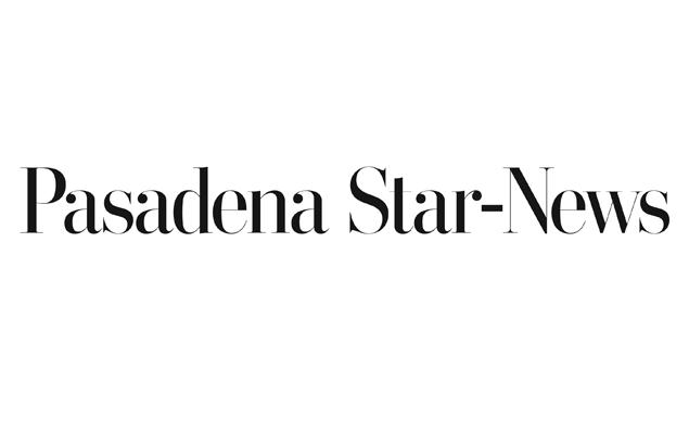 Pasadena-Star-News-635x400.png