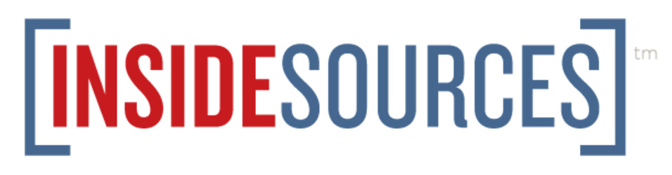 inside_sources_logo.jpg