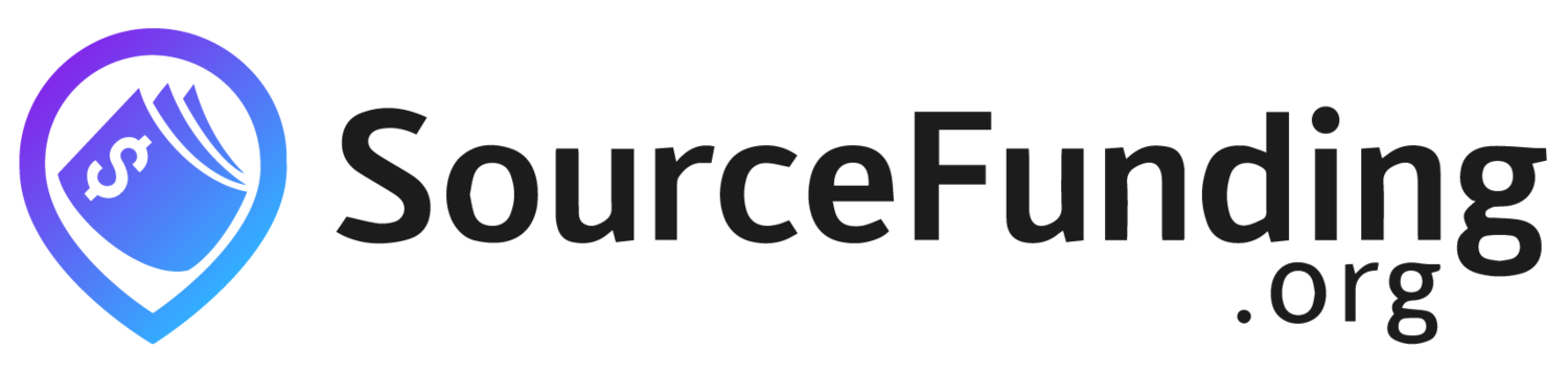 SourceFunding.org | Inclusive & Transparent Business Finance