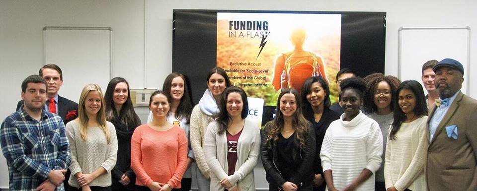 SourceFunding.org Newhouse School Syracuse University.jpg