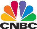 cnbc+sourcefunding+fintech+financial+inclusion.png