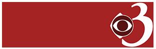 main-station-logo.png