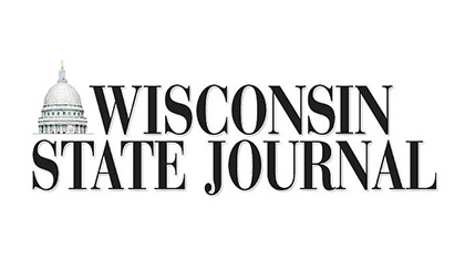 Wisconsin Women Entrepreneurs