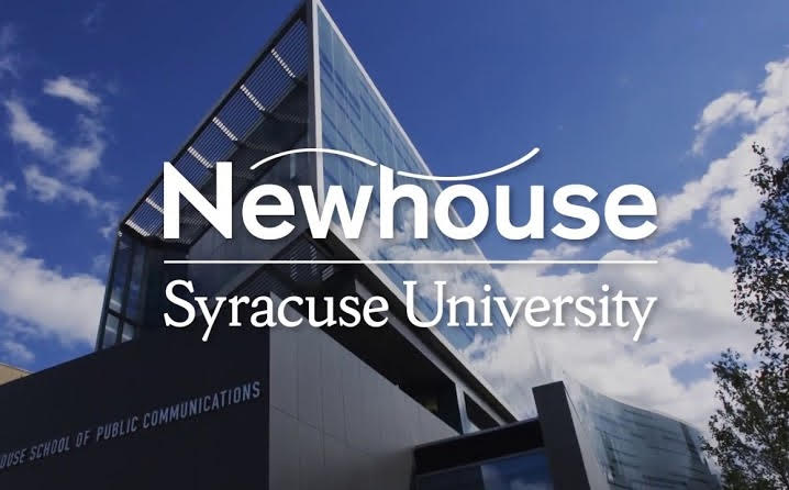 syracuse university su newhouse sourcefunding fundingnavigator wmichael short alum famous fintech.jpg
