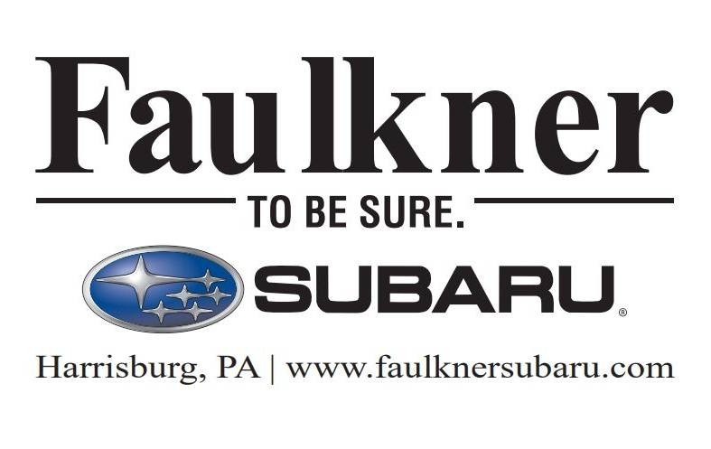 Thank you so much to Faulkner Subaru Harrisburg for another amazing donation through the Share the Love event.    On March 30th, we received notice that Faulkner Subaru Harrisburg is donating another $17,600 to Speranza.  Being part of the Share the Love event and having the continued support of Faulkner Subaru allows us to keep saving the most abused and neglected!
