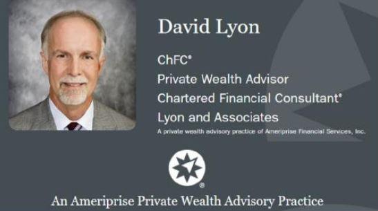Lyon and Associates