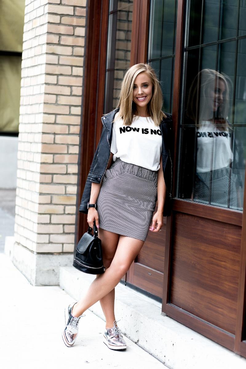 fashionblogger-canadianblogger.jpg