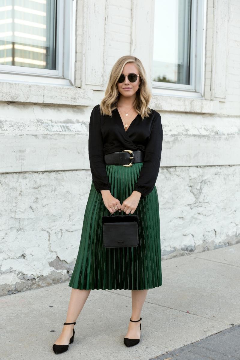 long-green-zara-skirt.jpg