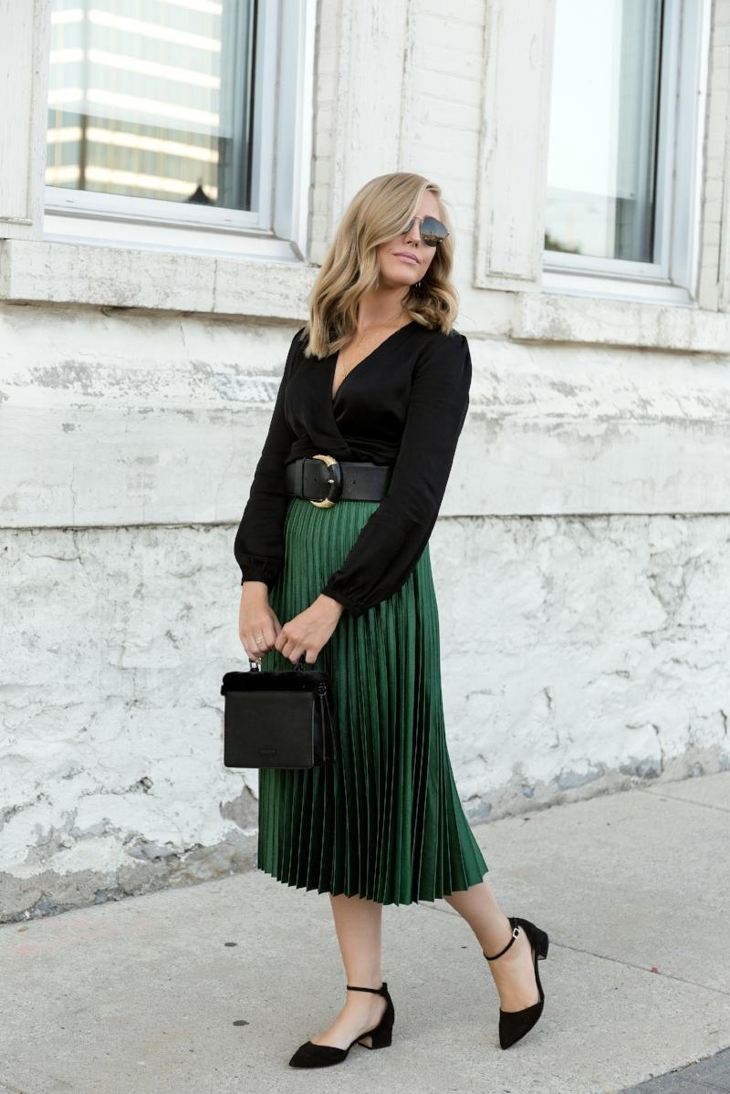 black-zara-blouse.jpg