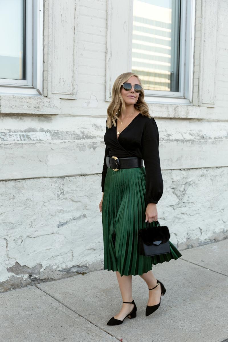 green-skirt.jpg