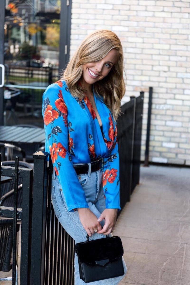 zara-floral-shirt.jpg