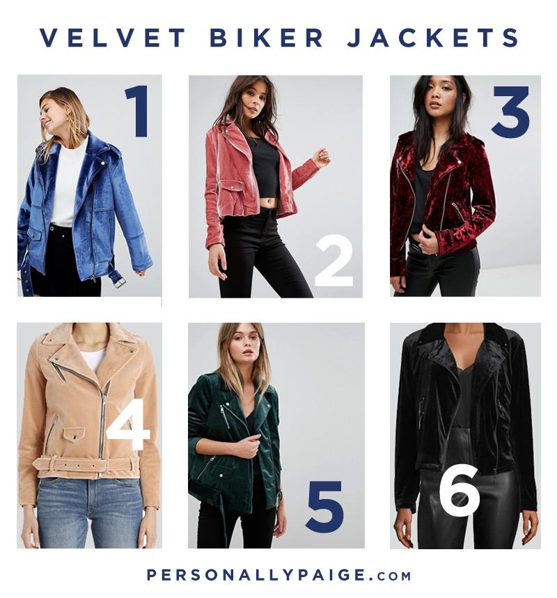 velvet-biker-jackets.png