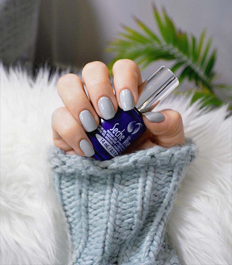 nail-polish-canada.jpg