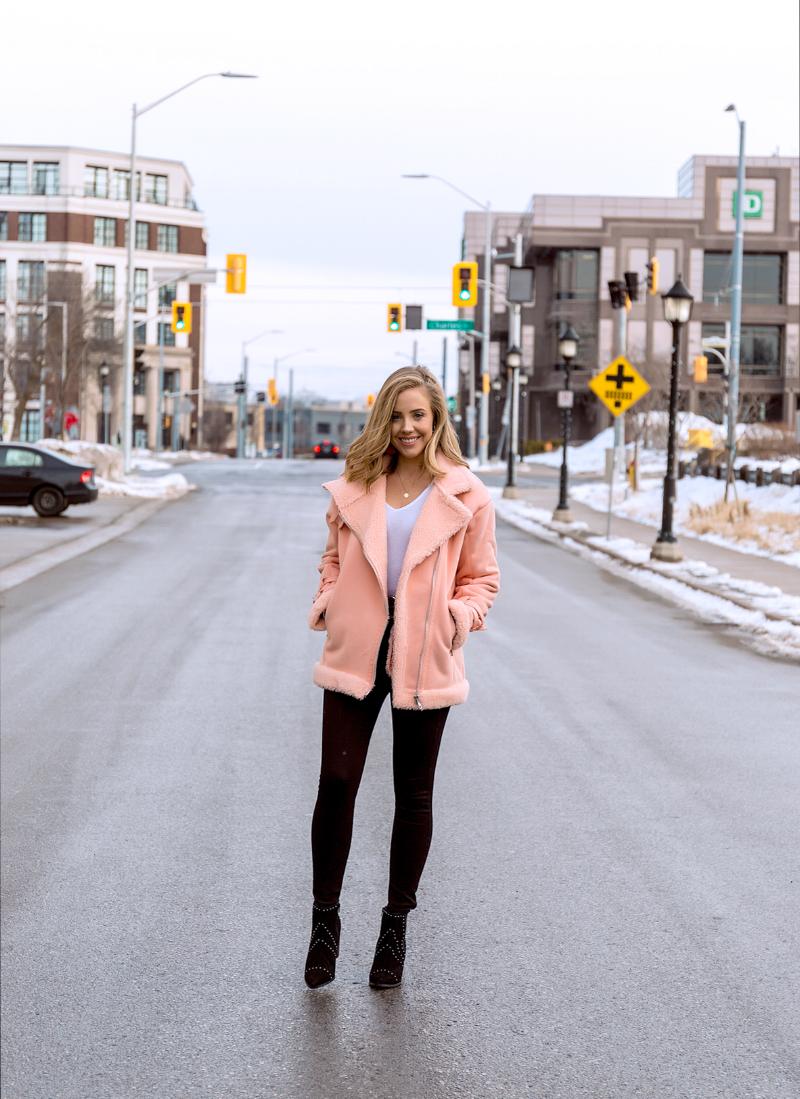 asos-pink-suede-jacket.jpg