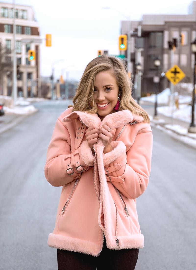 pink-suede-jacket.jpg