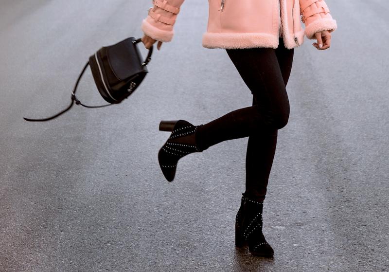 kensie-black-boots.jpg