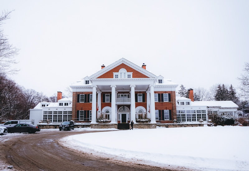 Langdon-Hall-Cambridge-Ontario.jpg