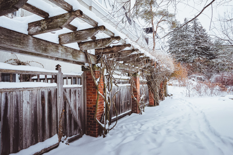 Langdon-hall-winter-time.jpg