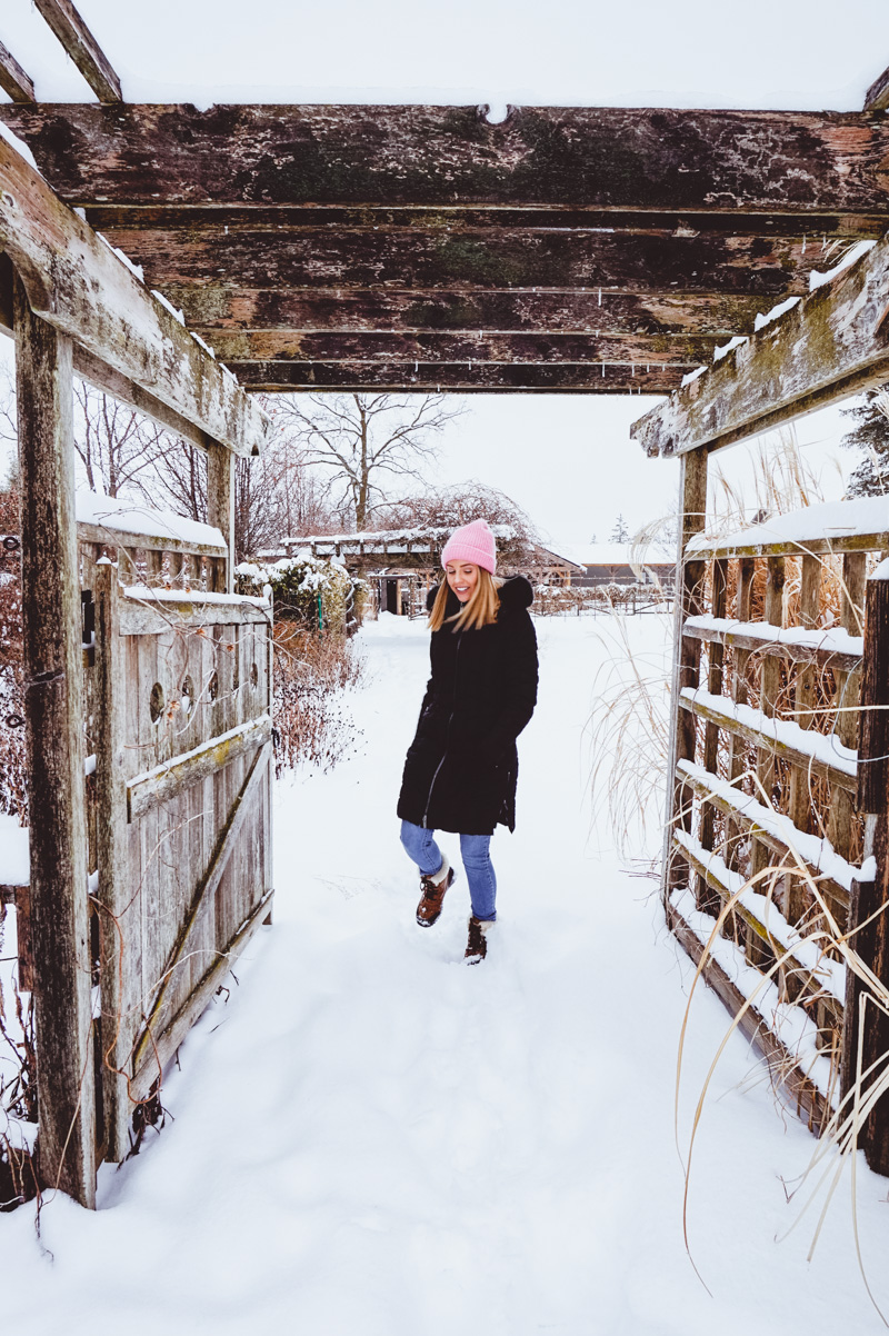 winter-in-cambridge-ontario