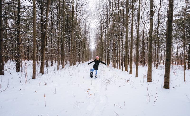 langdon-hall-snowshoe.jpg