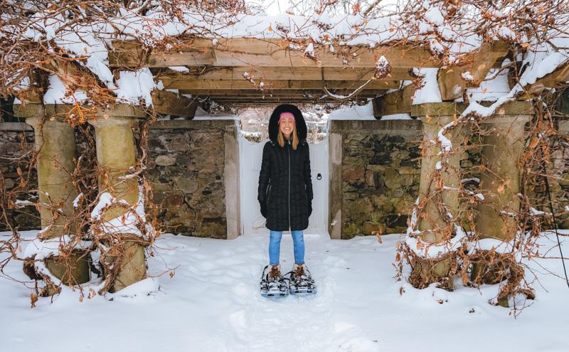 langdon-hall-showshoe-winter.jpg