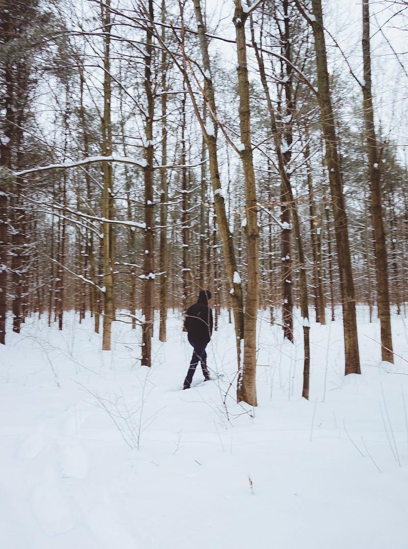 langdon-hall-snowshoeing.jpg