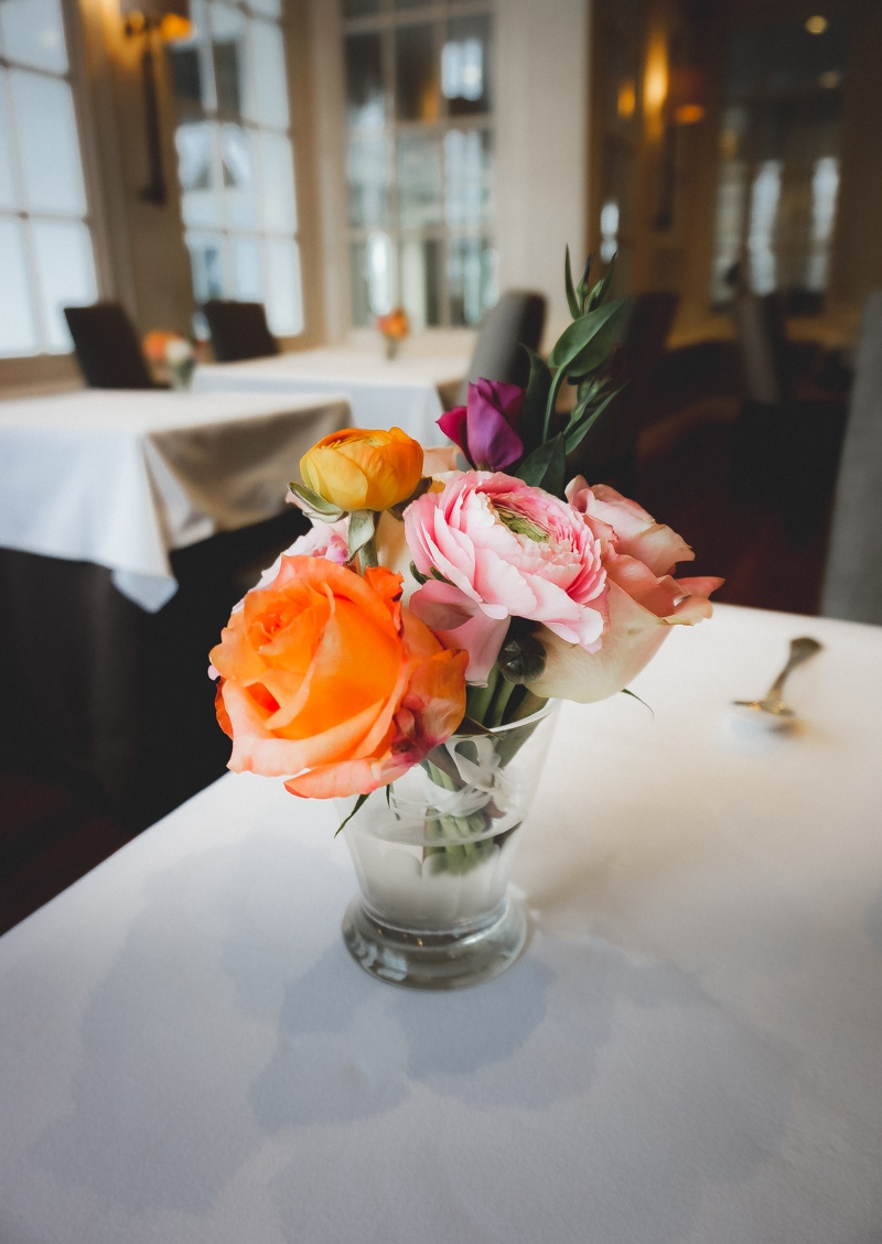 flowers-fine-dining.jpg