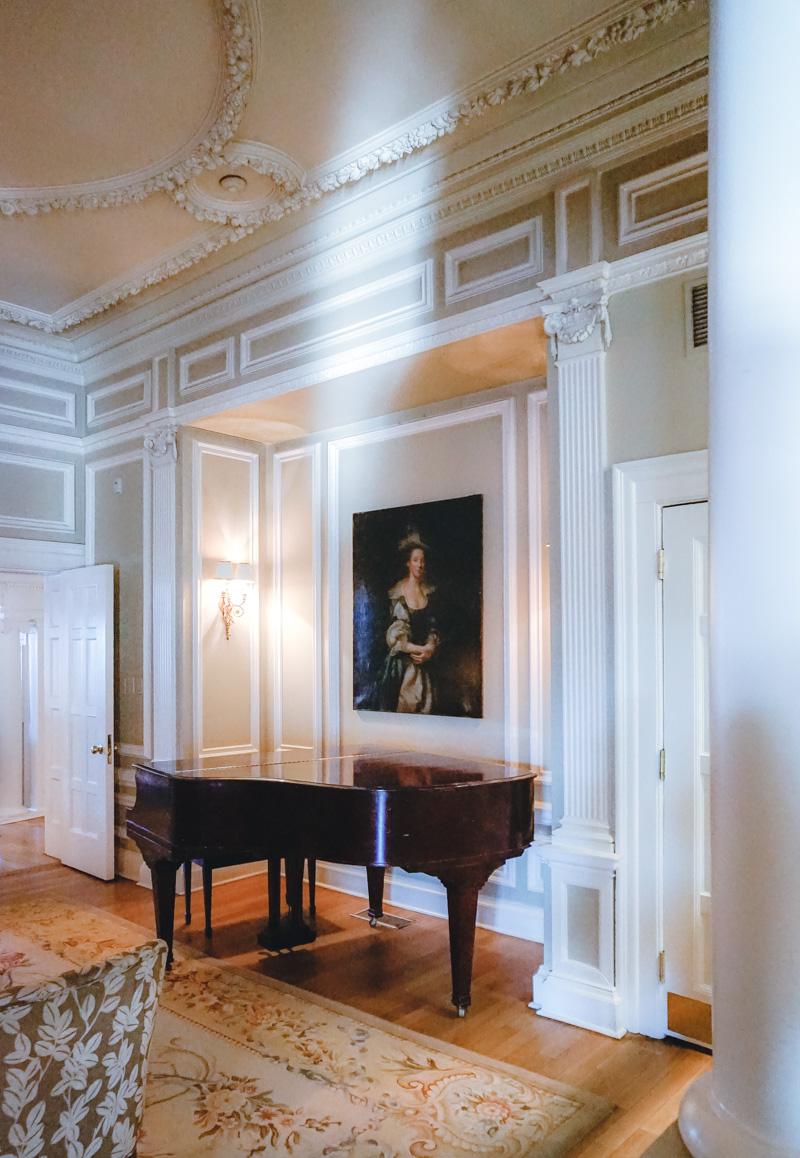 langdon-hall-piano.jpg
