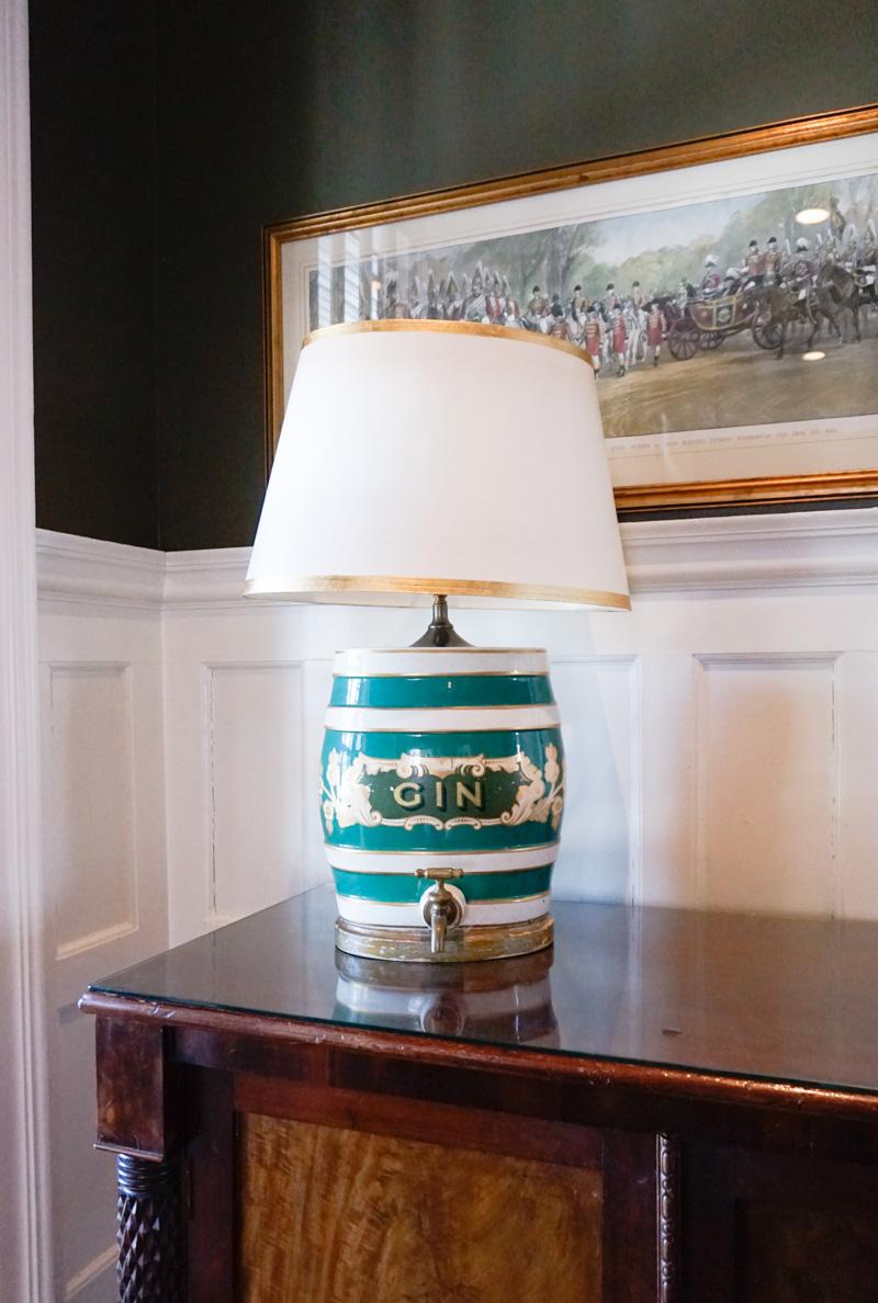 vintage-gin-lamp.jpg