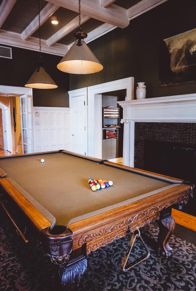 pool-table-cambridge.jpg