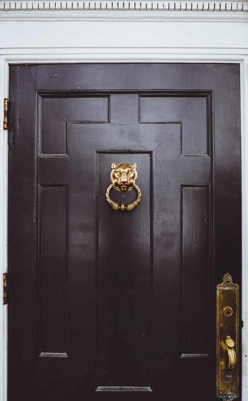 black-door-vintage-gold-door-knocker.jpg