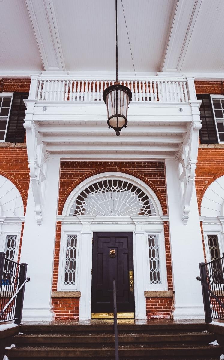 langdon-hall-door.jpg