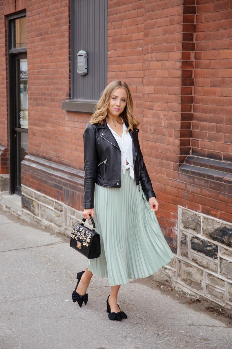 light green pleated skirt.jpg
