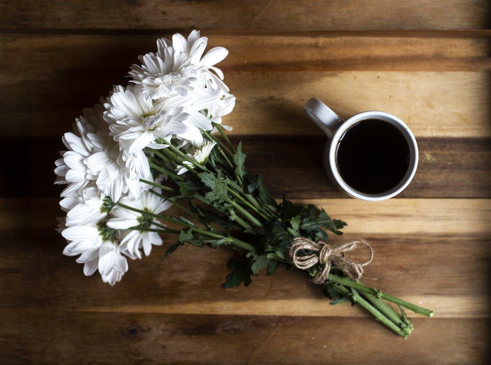 flowersandcoffee.jpg