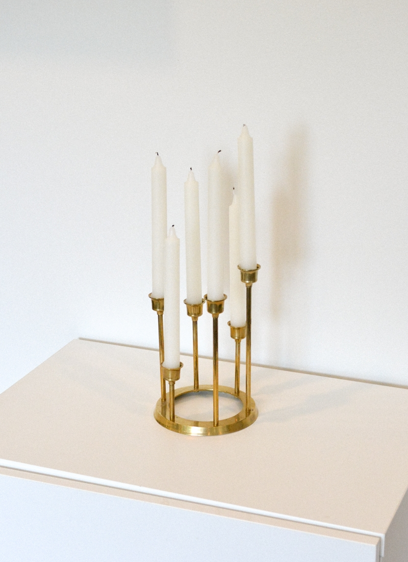 brass-vintage-gold-candle-holder.jpg