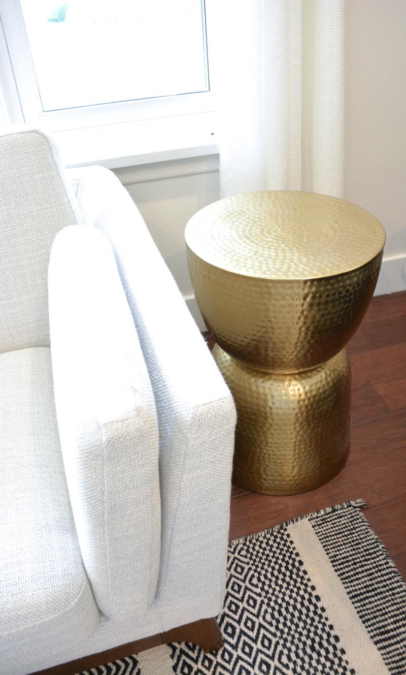 target-gold-drum-sidetable.jpg