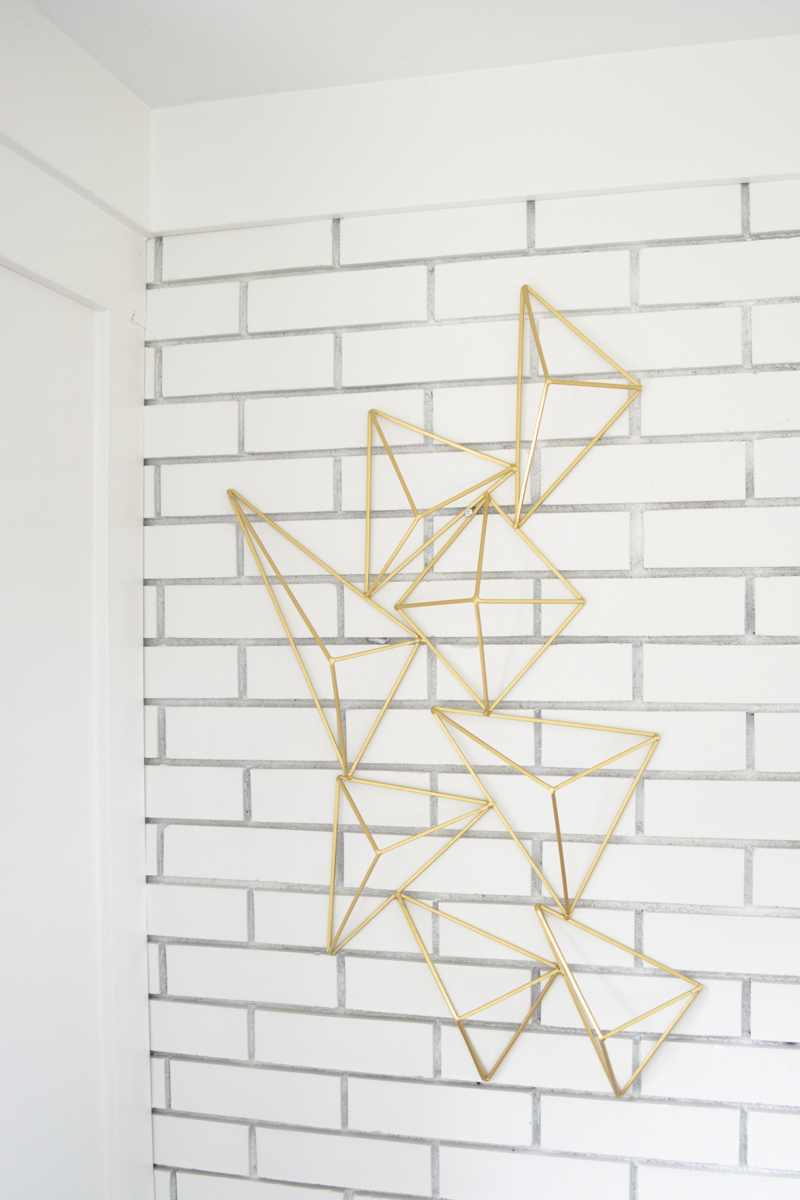 gold-wireframe-art.jpg
