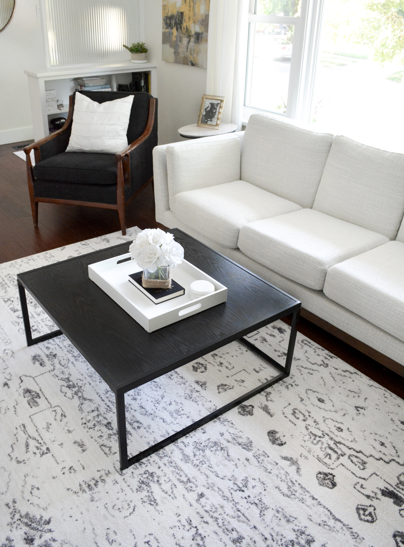 The 5 Best Places To Buy Affordable Rugs Online In Canada