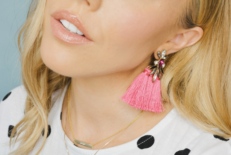 pink-fringe-hm-earrings.jpg