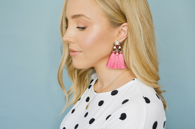 pink-fringe-earrings.jpg