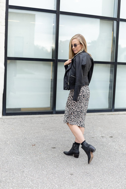 cheetah-skirt-black-sweater.jpg