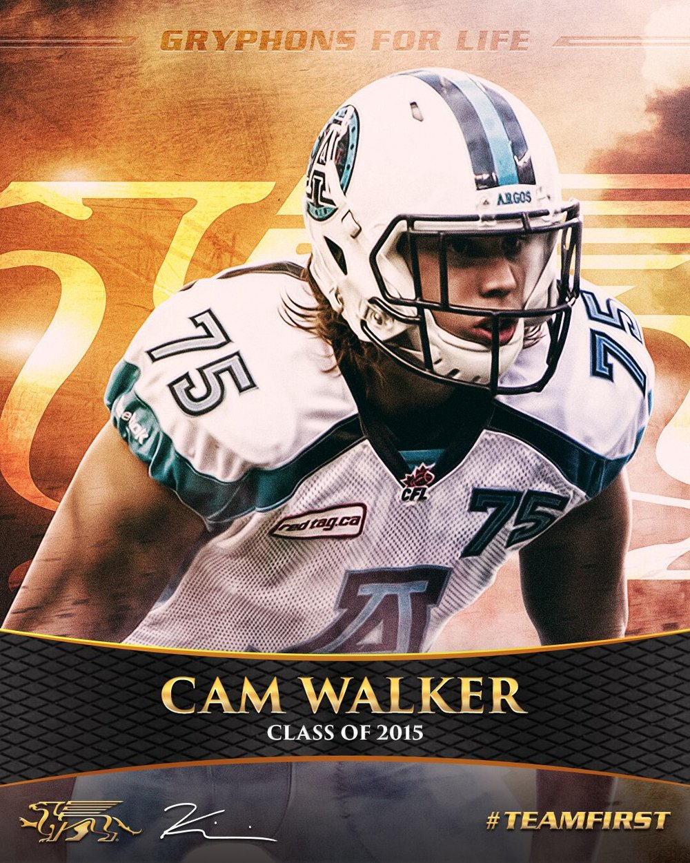 gfl series 1 cam walker.JPG