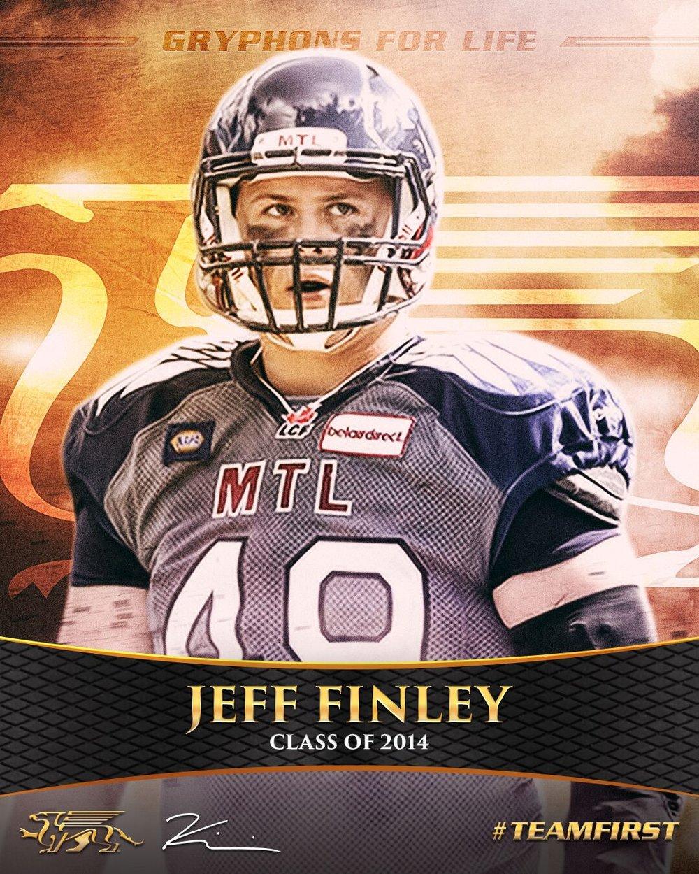 gfl series 1 jeff finley.JPG