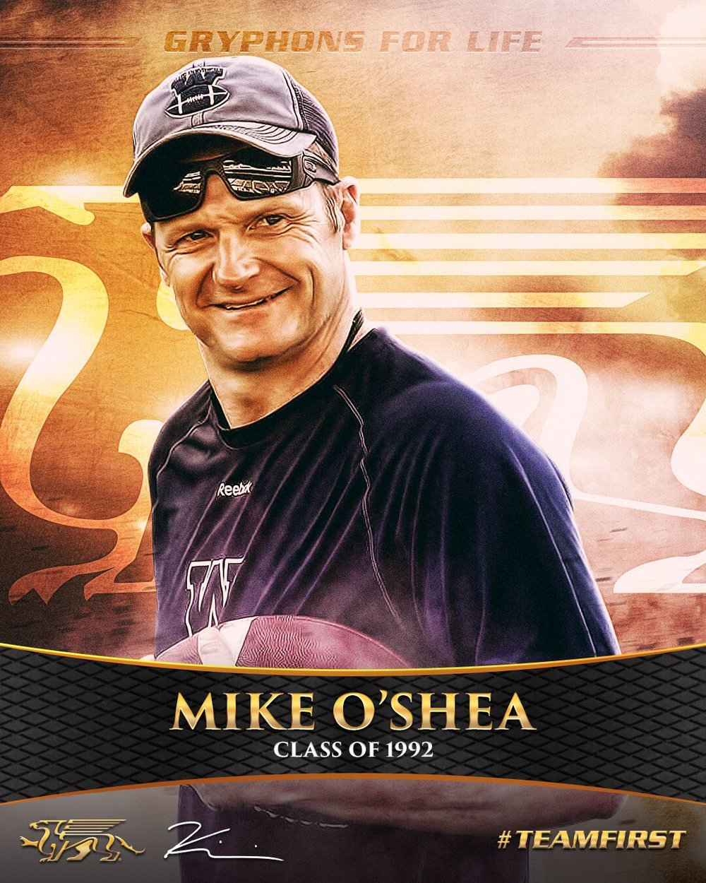 gfl series 1 mike oshea.JPG