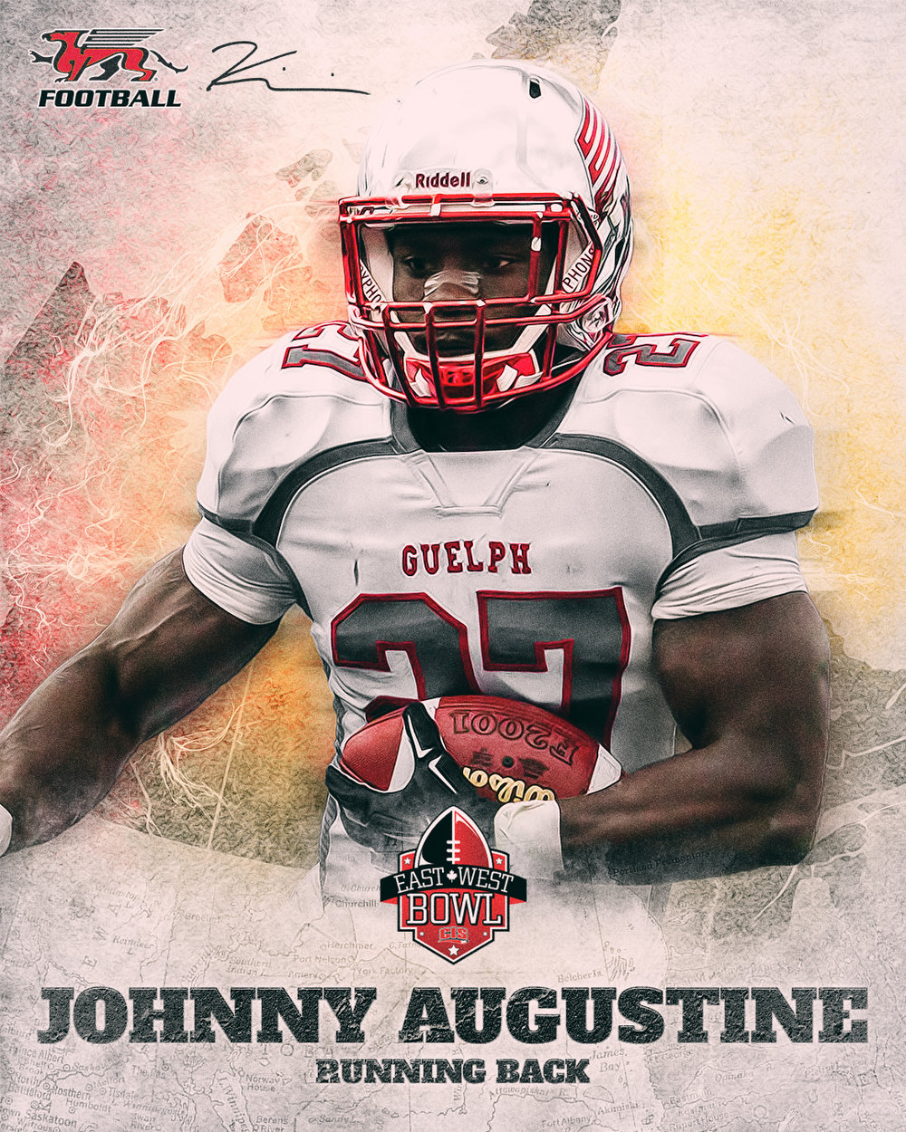 east west johnny augustine.JPG