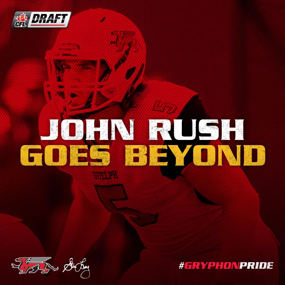 2014 combine invite john rush.JPG